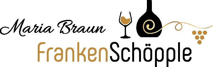 OPC-Traubenkernextrakt aus deutschen Weissweintrauben